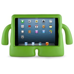 Tablet Accessories 1