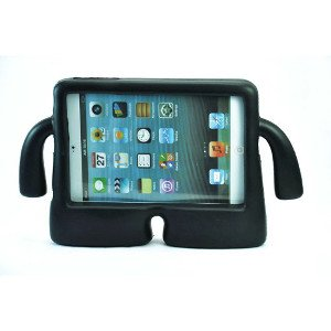 Tablet Accessories 3