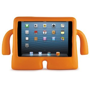 Tablet Accessories 4
