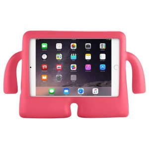 Tablet Accessories 2