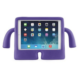 Tablet Accessories 5