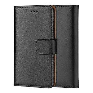 Wallet Case - Black