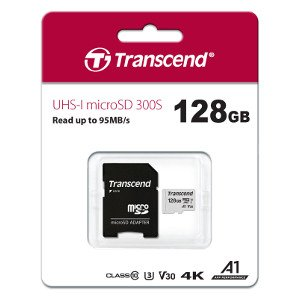 Storage - Memory 10