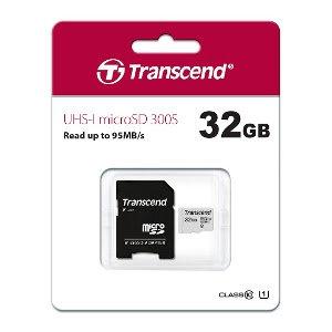 Storage - Memory 9