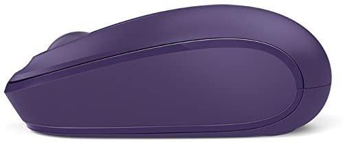 Microsoft Wireless Mouse 1850 3