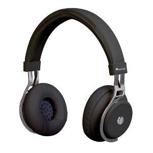 Audio 12