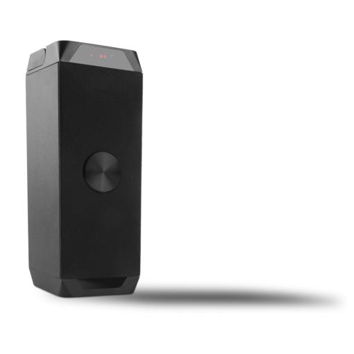 NGS - Bluetooth Speaker - Starlight 20W - Shop Demo Model 3