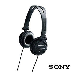 Audio 10