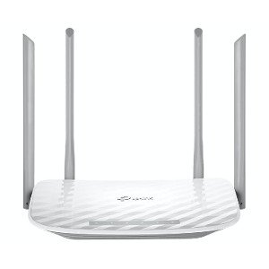 Network Accessories 11