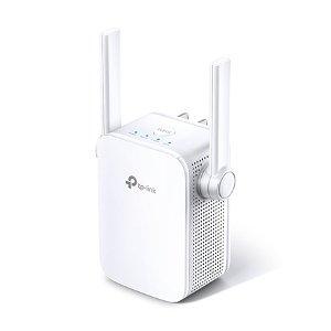 Network Accessories 12