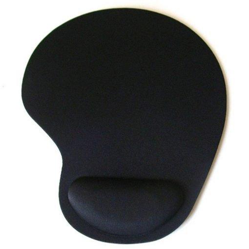 Gel Mousepad 2