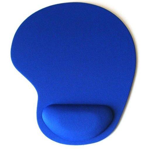 Gel Mousepad 3