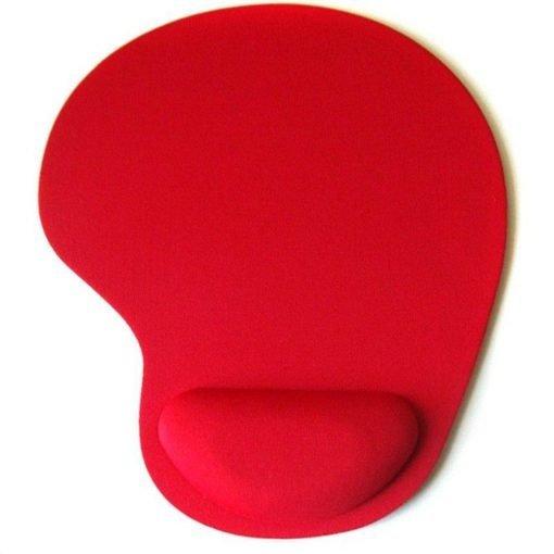Gel Mousepad 4