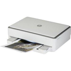 HP 301 Black Ink Cartridge 5