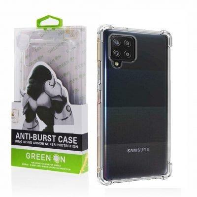 Phone Accessories 5